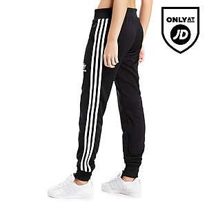 3-stripes pants adidas originals