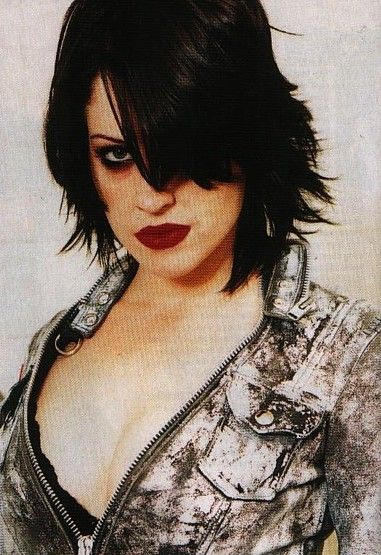 Brody Dalle
