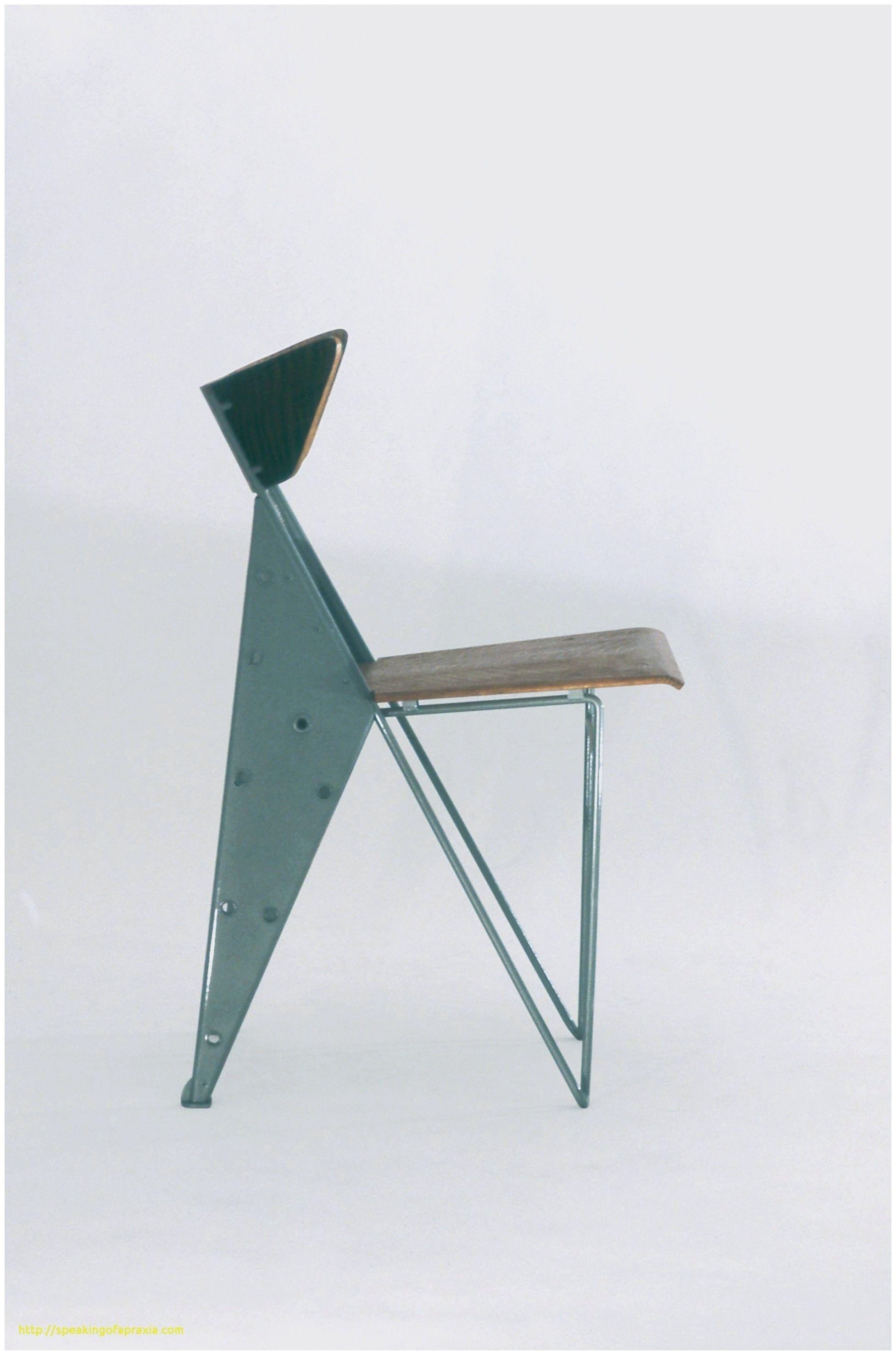28 Beau Chaise Longue La Foir Fouille Idees Table Et Chaises Table Et Chaises De Jardin Chaise De Jardin
