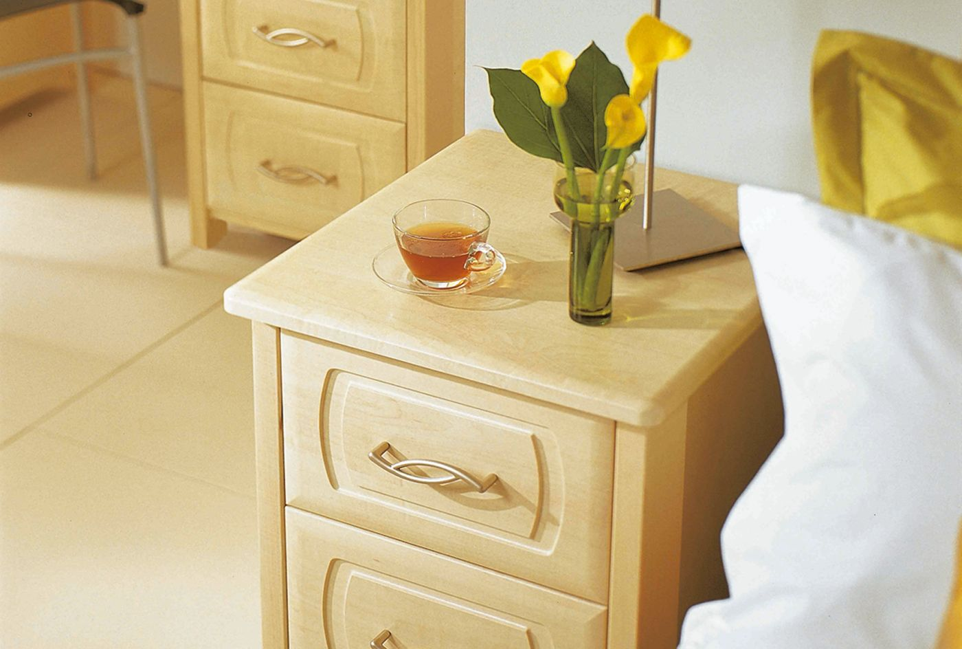 Sharps Fitted Bedroom Furniture Oslo Bedroom Furniture Bedside Cabinets Http Wwwsharpscouk