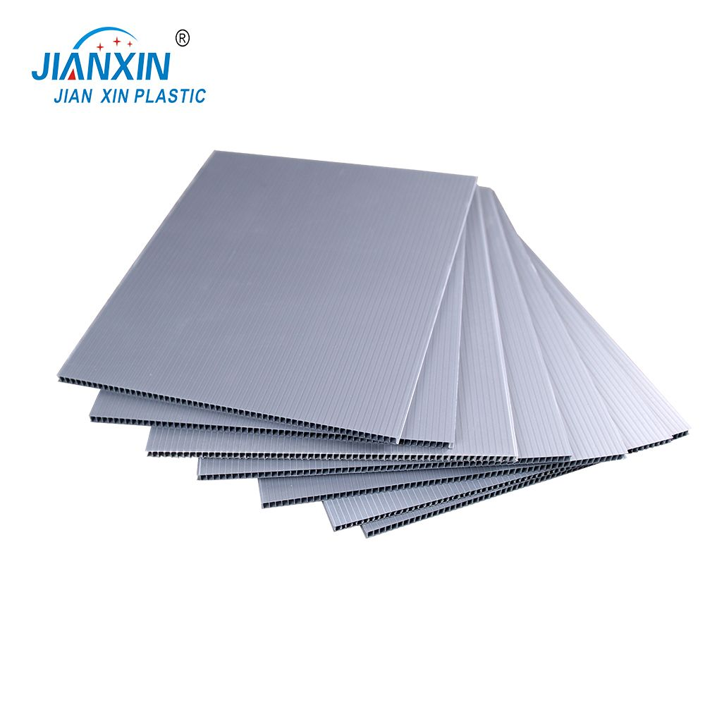 Correx Sheet Suppliers In China Corrugated Plastic Sheets Corrugated Plastic Panels Corrugated Sheets