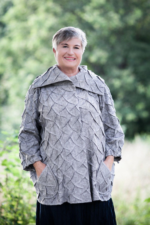 Kimono Caftan / Kimono Jacket / Caftan Cardigan / Plus Size ...