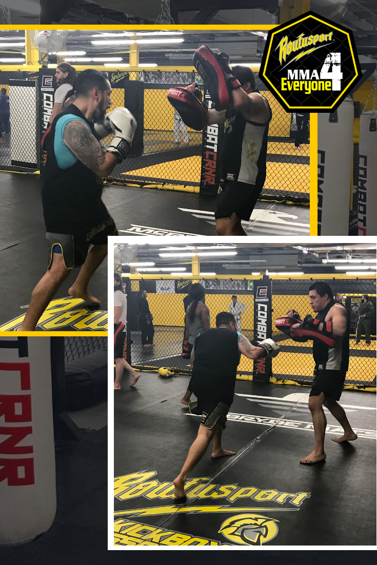 Most Experienced Mixed Martial Arts Training Instruction In Milwaukee Mixed Martial Arts Training Martial Arts Mixed Martial Arts