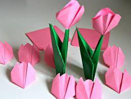 Sticky note origami flower google search sticky note art sticky note origami flower google search mightylinksfo