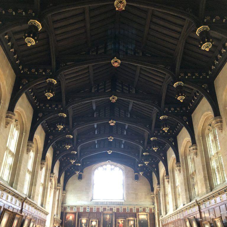 England Mit Kindern The Cotswolds England Hogwarts Und Reisen Mit Kindern
