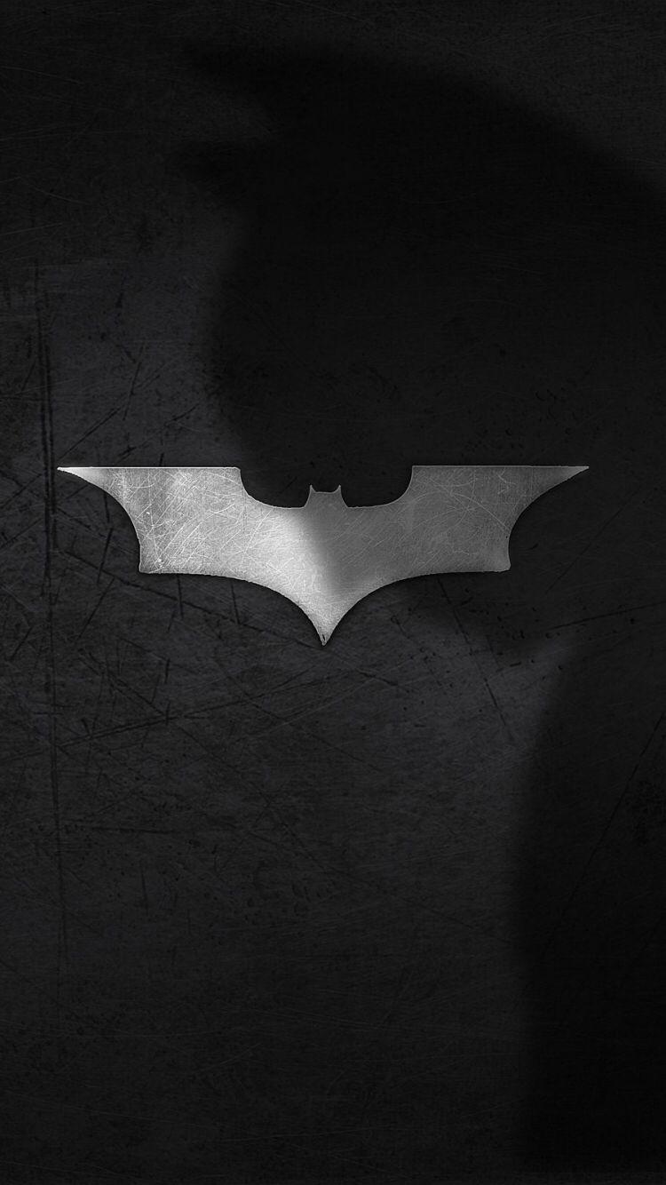 Dark Knight Wallpaper Batman Wallpaper Dark Knight Wallpaper Batman Wallpaper Iphone