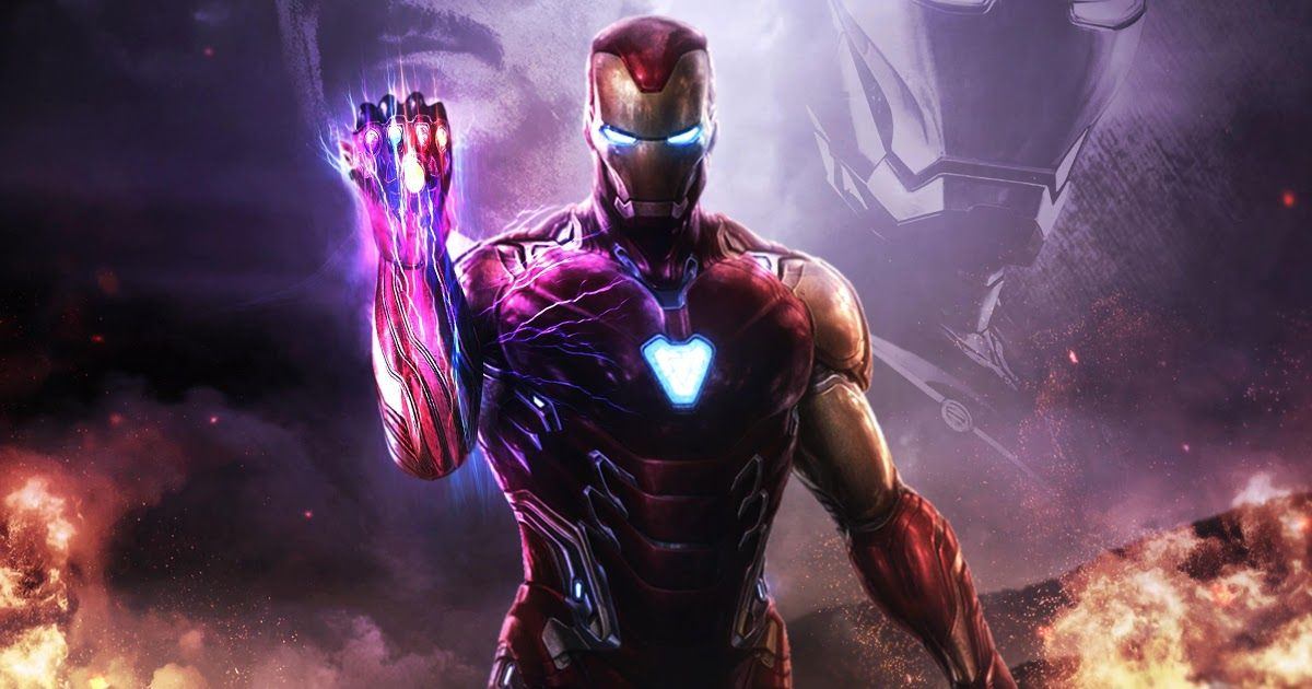 15 Iron Man Endgame Wallpaper Phone Iron Man Endgame Wallpapers Top Free Iron Man Endgame Downlo In 2020 Iron Man Wallpaper Iron Man Hd Wallpaper Iron Man Hd Images