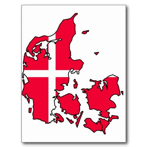 Denmark Flag Bing Images Denmark Flag Denmark Map Denmark Facts