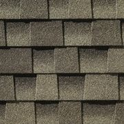 Best Timberline Hd Weathered Wood Exterior Finishes Timberline Shingles Wood Shingles Gaf 400 x 300