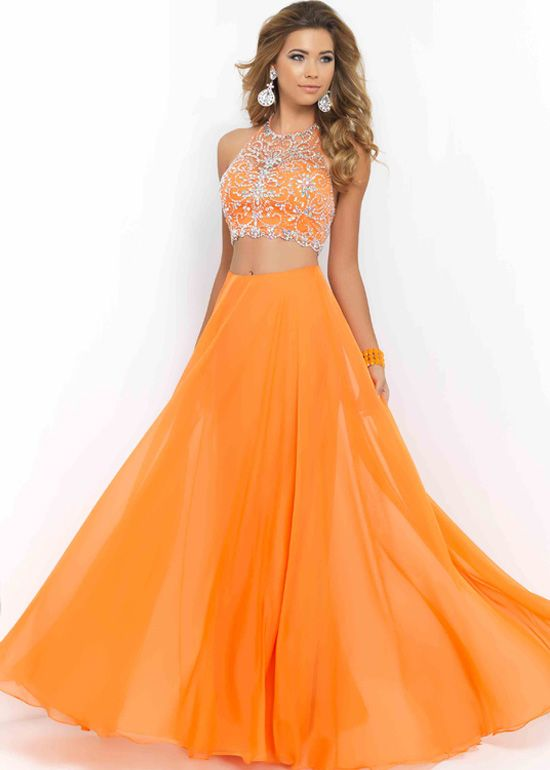 Cheap dresses for homecoming 2015