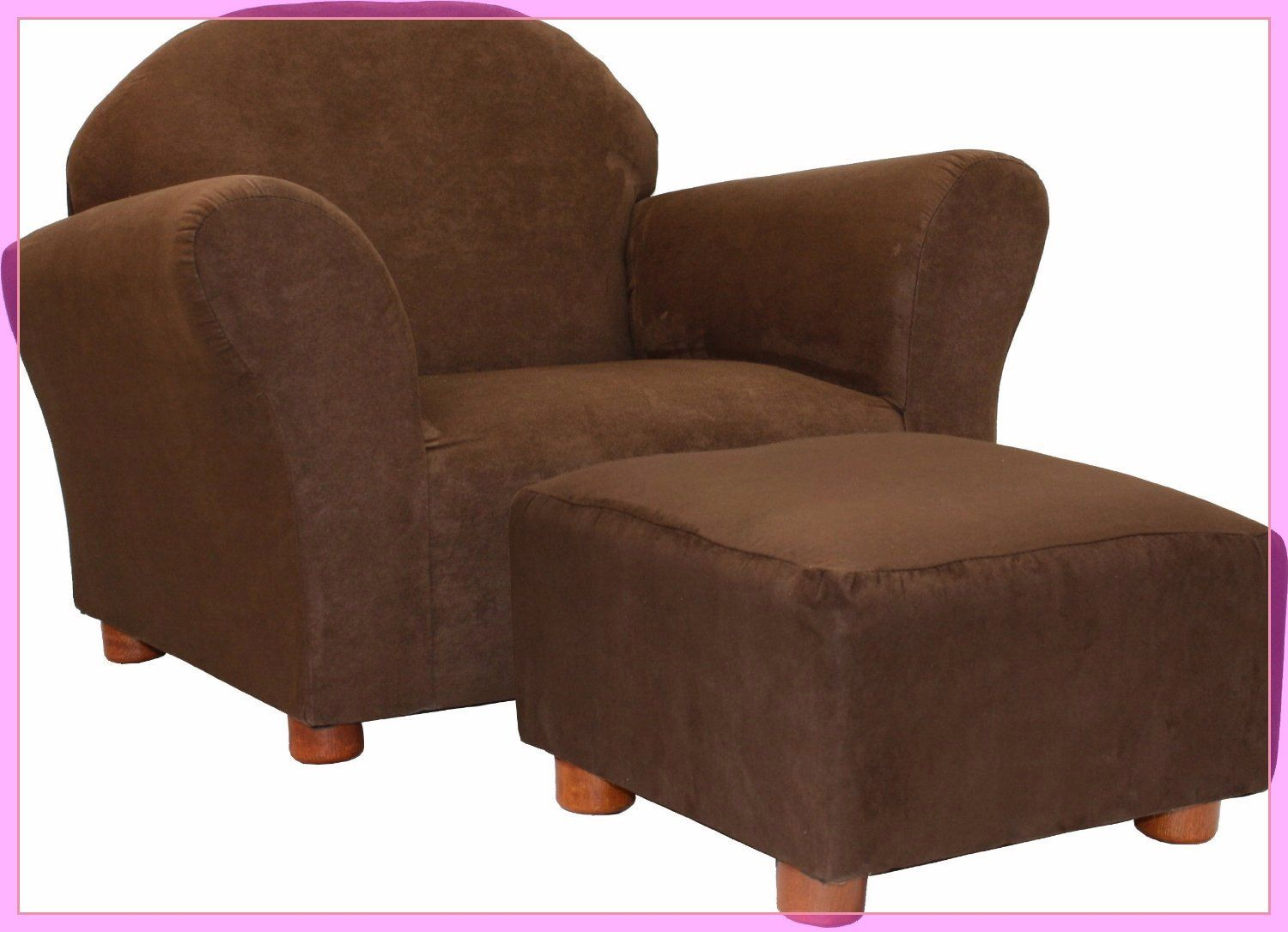 73 Reference Of Kids Chairs Ottoman In 2020 Chair And Ottoman Set Kids Sofa Chair Fantasy Furniture