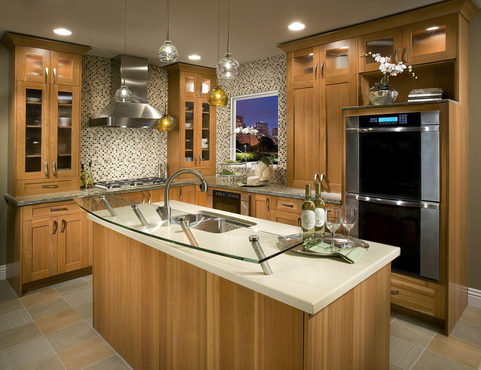 Clean Lines Gorgeous Kitchen Kitchen Remodel Kitchen Remodel Design Kitchen Remodel Pictures