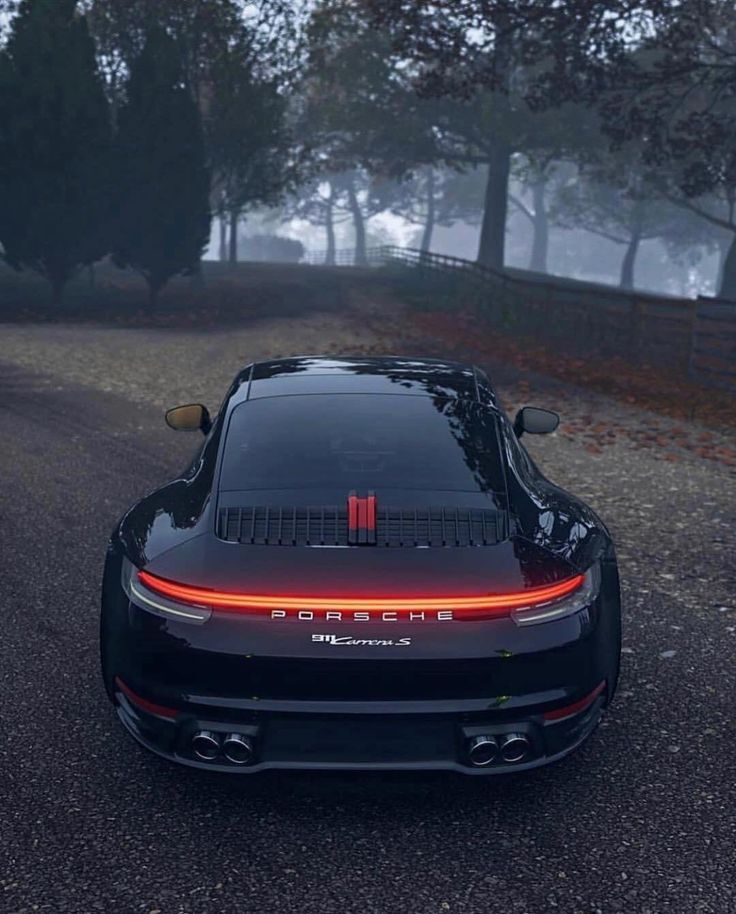 25 inspiring photos of luxury cars from March 2019. · TPOInspiration. #audir8