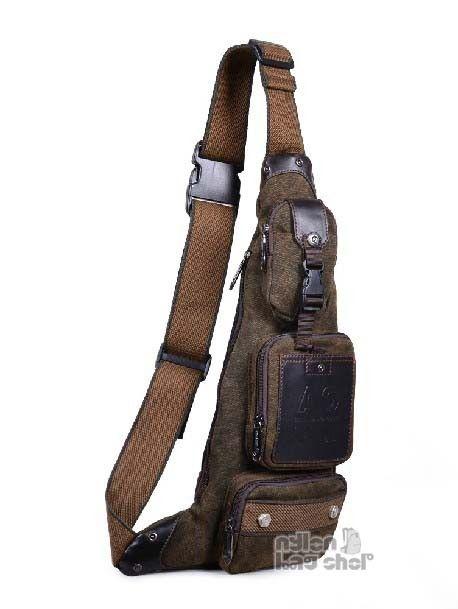 single-strap-backpack-coffee-shoulder-bag-for-men.jpg (458×609 ...