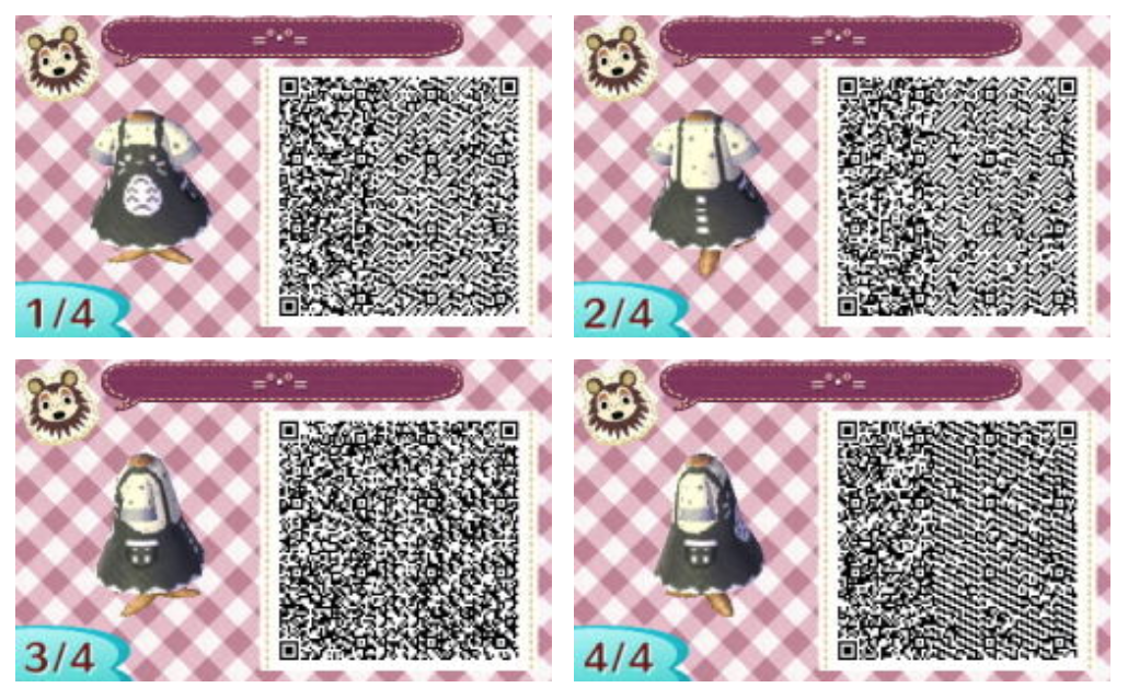 Pin By Taylor Eh On Acnl Qr Codes Pattern Louis Vuitton Damier