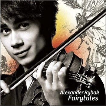 Fairytale By Alexander Rybak Piano Sheet Music Piano Sheet