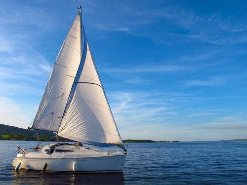 What-You-Need-to-Know-About-Florida-Boat-Insurance.jpg (500×375)