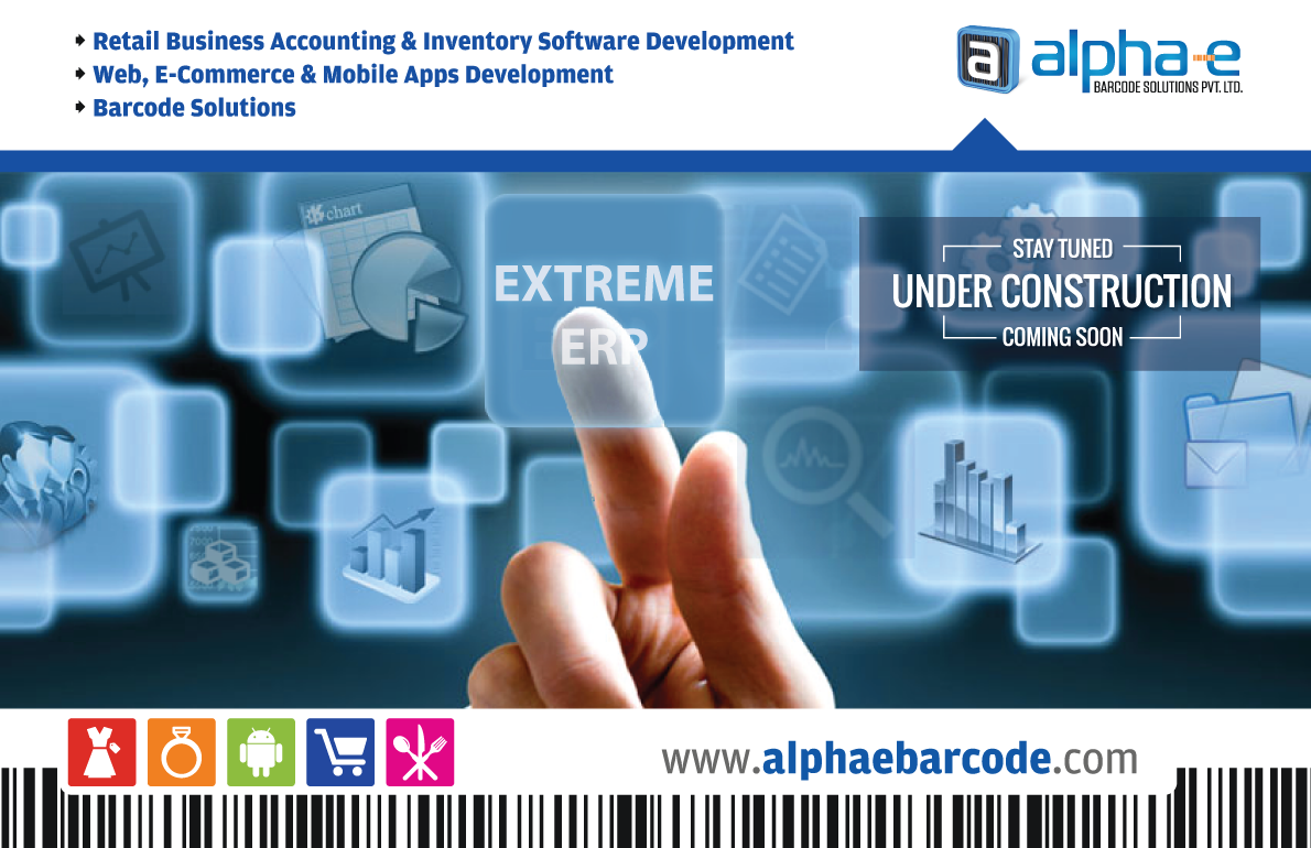 Alpha E Barcode Solutions Pvt  Ltd  (alphaebarcode) on Pinterest