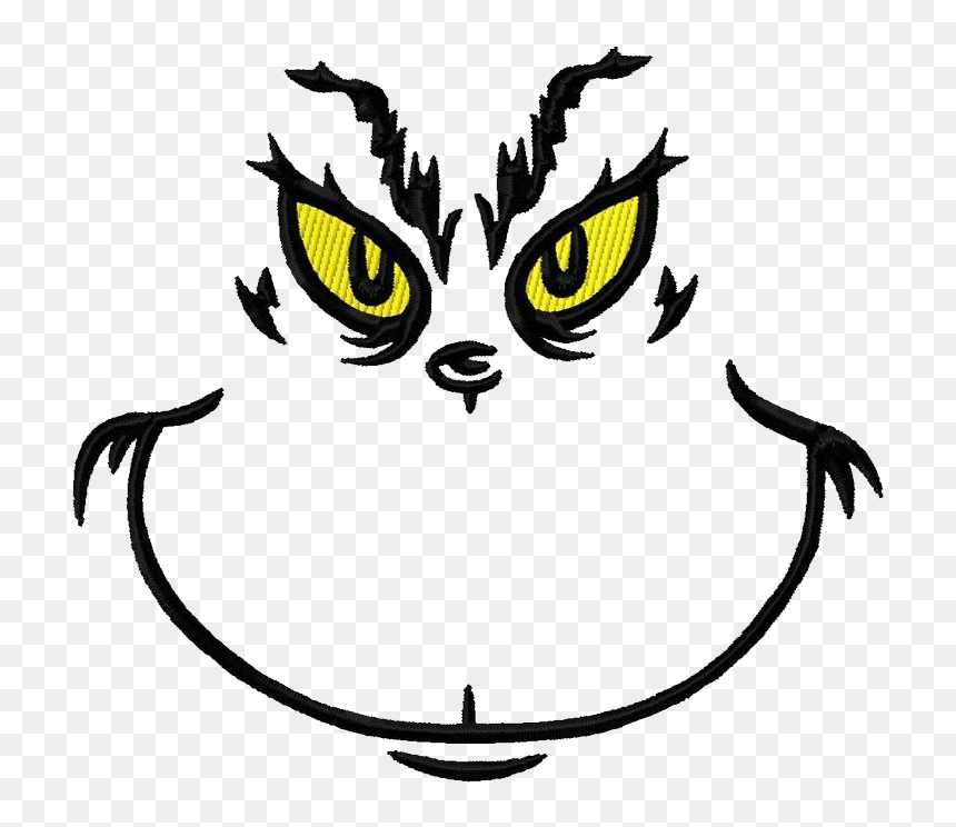 Browse And Download How The Grinch Stole Christmas Png Clipart Grinch Face Svg Free Transparent Png G In 2020 Grinch Face Svg Grinch Stole Christmas Face Template