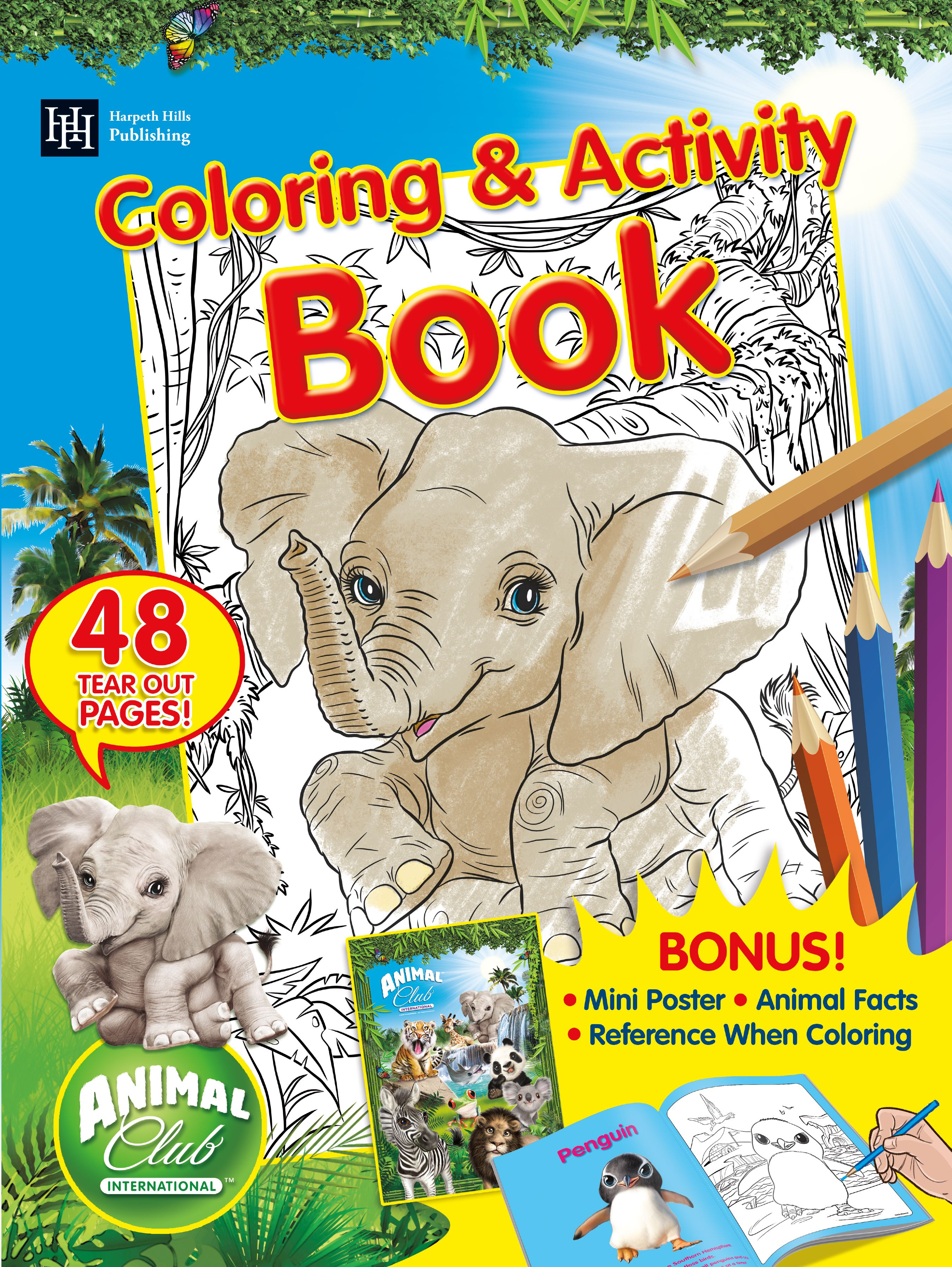 visit the website to purchase this new childrenus coloring