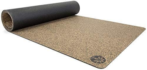 Best Seller Yoloha Cork Yoga Mat Native Cork Yoga Mat, Non Slip, Sustainable, Soft, Durable, Premium, Handmade, Moisture Resistant ? Available Multiple Lengths - 5mm Thick online #corkyogamat Great for Yoloha Cork Yoga Mat Native Cork Yoga Mat, Non Slip, Sustainable, Soft, Durable, Premium, Handmade, Moisture Resistant � Available in Multiple Lengths - 5mm Thick Sports Outdoors. [$159.99] featuredtopbuy from top store #corkyogamat Best Seller Yoloha Cork Yoga Mat Native Cork Yoga Mat, Non S #corkyogamat