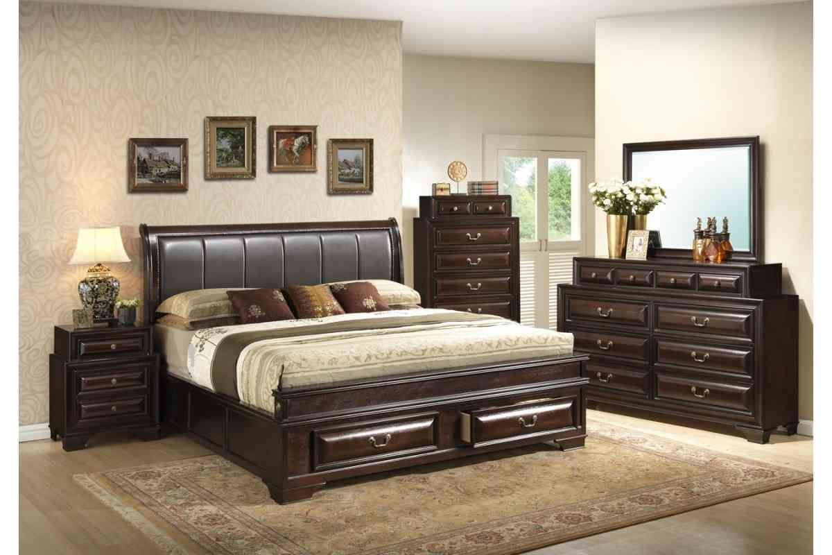 Bedroom Furniture Set Cheap Uk Black Bedroom Furniture Set