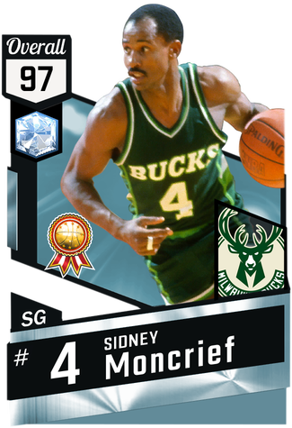 Rainbow Pack 2KMTCentral Best nba players, Basketball