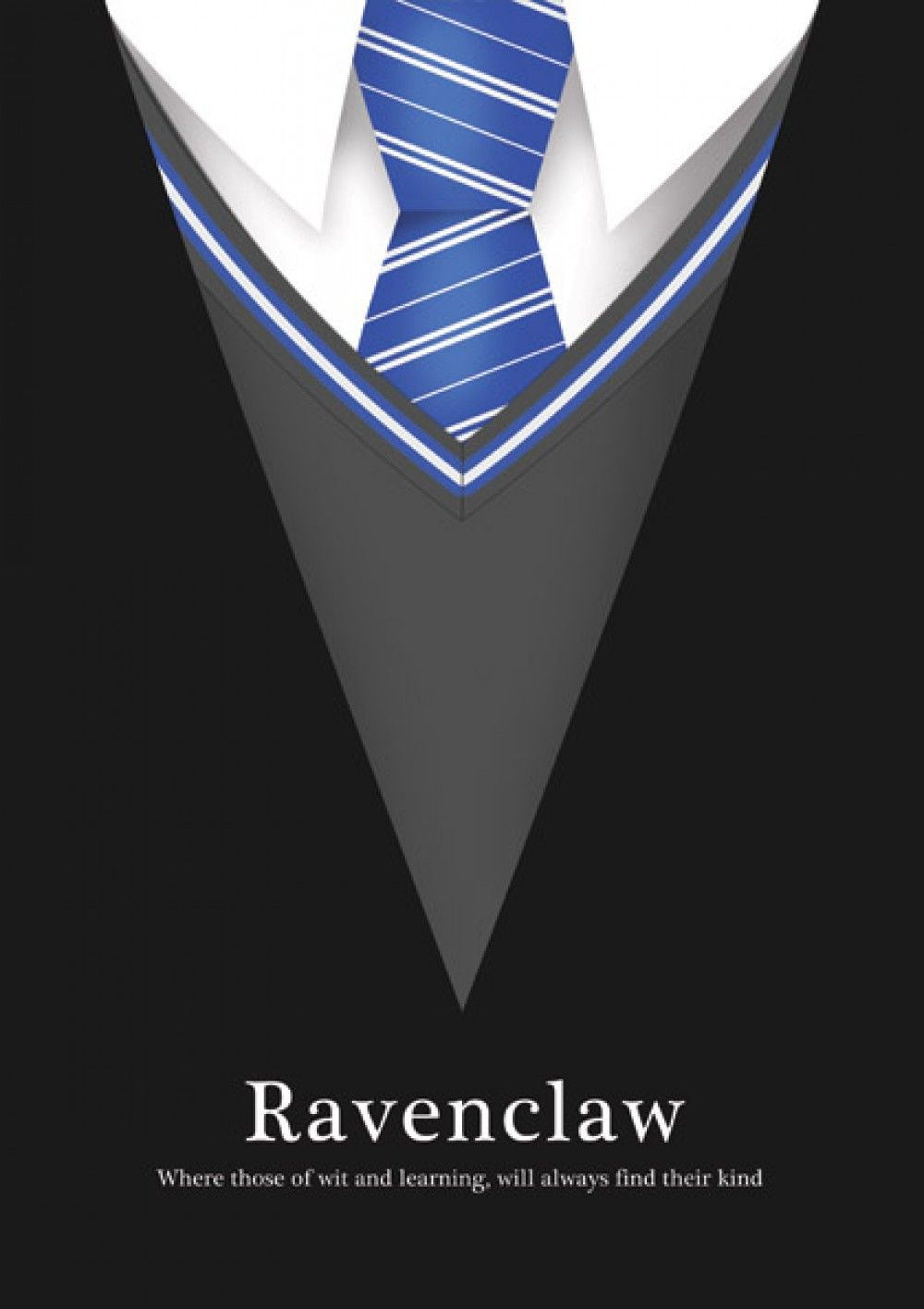 Ravenclaw Todos Immagini Di Harry Potter Corvonero Harry Potter Illustrazioni