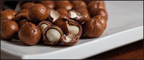 A list of Paleo snacks #Paleo