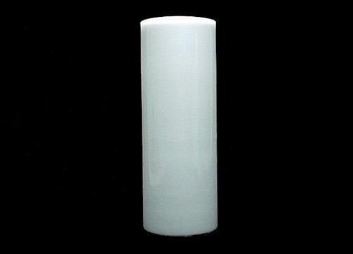 Chandelier Lamp Shade Glass Cylindrical Lamp Shade Wall Lighting Lamp Shade