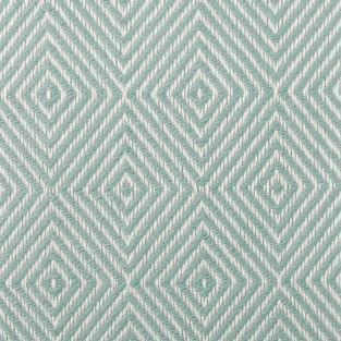 Exceptional Duralee   Duralee Fabrics, Duralee Trim, Duralee Fine Furniture
