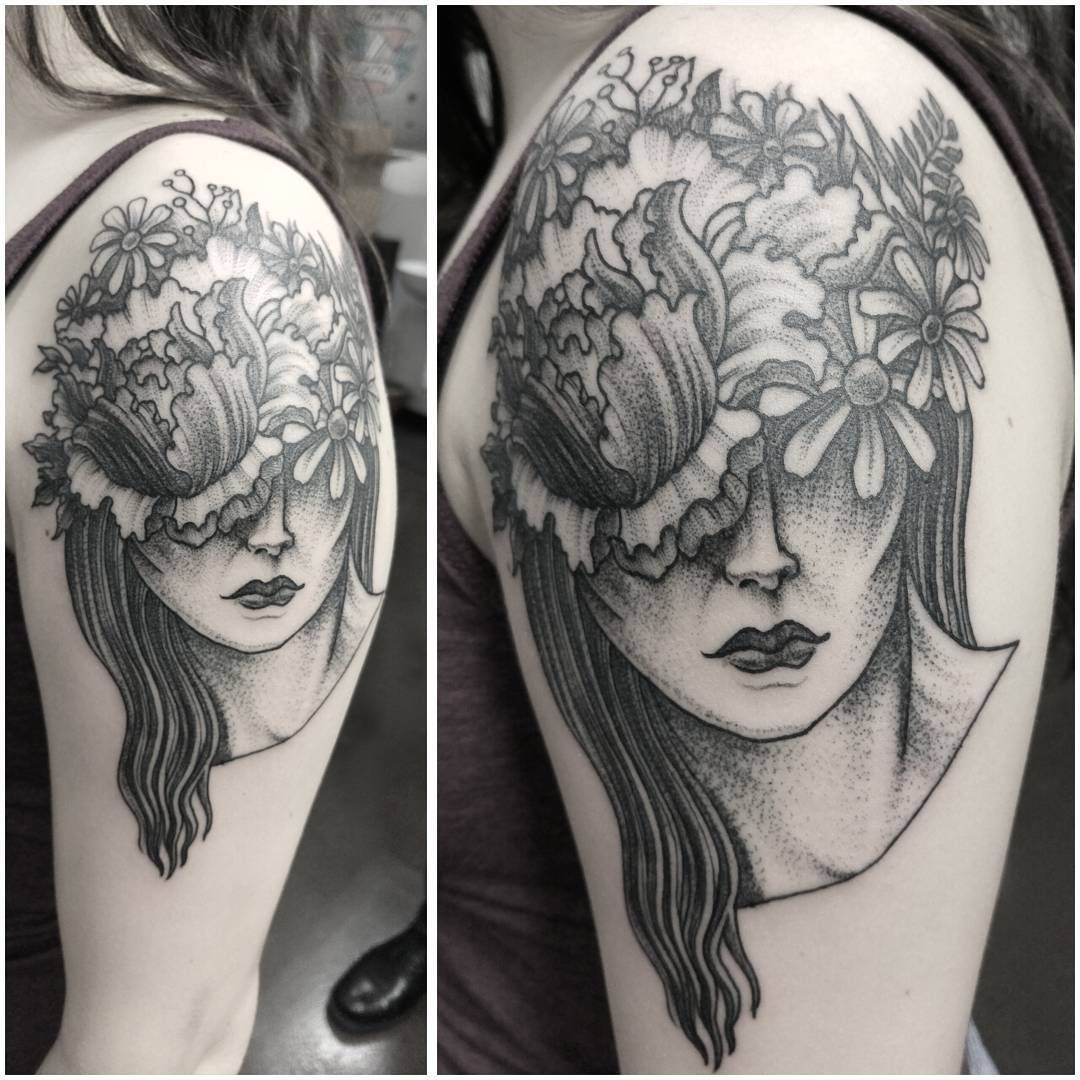 Andy Howl Tattoo Artist Howl Gallery Tattoo Ft Myers Florida Tattoo Artists Tattoos Florida Artist