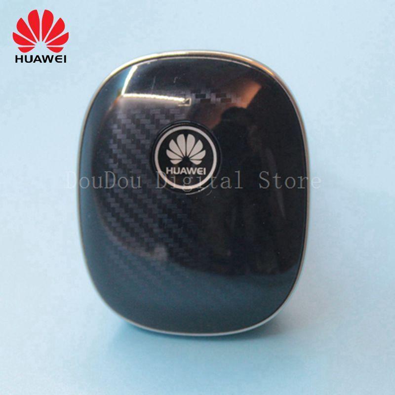 Huawei E8377 E8377s-153 4G LTE Hilink Carfi 150Mbps Carfi Hotspot