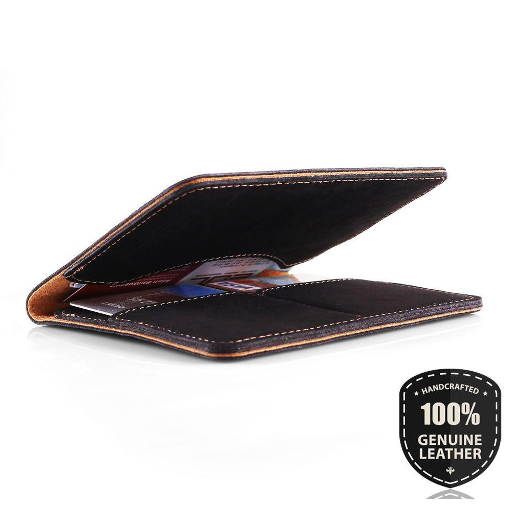 Sonstige Farbe Blau Premium Echtes Ledertasche Schutzhülle Tpu Wallet Flip Case Nubuk