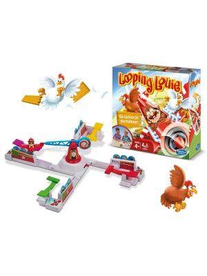 Kinderspiele Als Trinkspiel