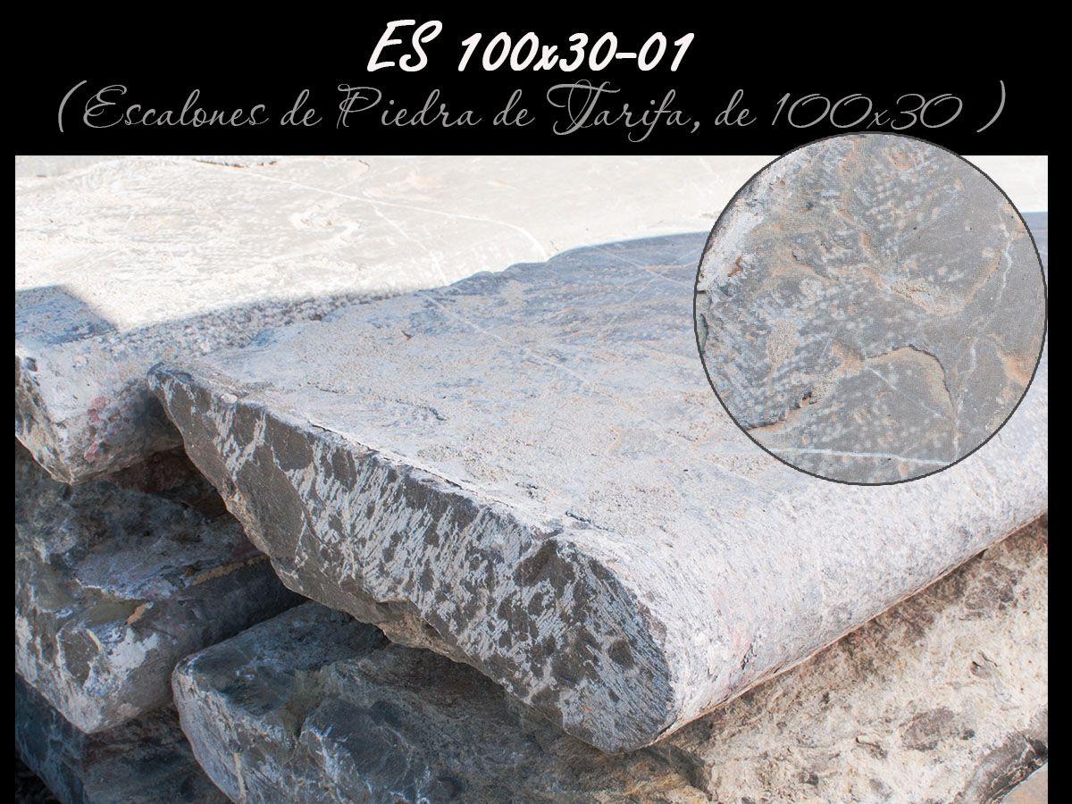 encuentra este pin y muchos ms en escalones de piedra