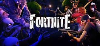 Rkp Fortnite Is A 2017 Online Game Developed By Epic Games Released