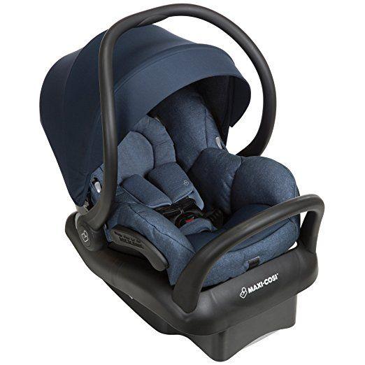 Best And Safest Infant Car Seats 2019 Baby Car Seats Car Seats