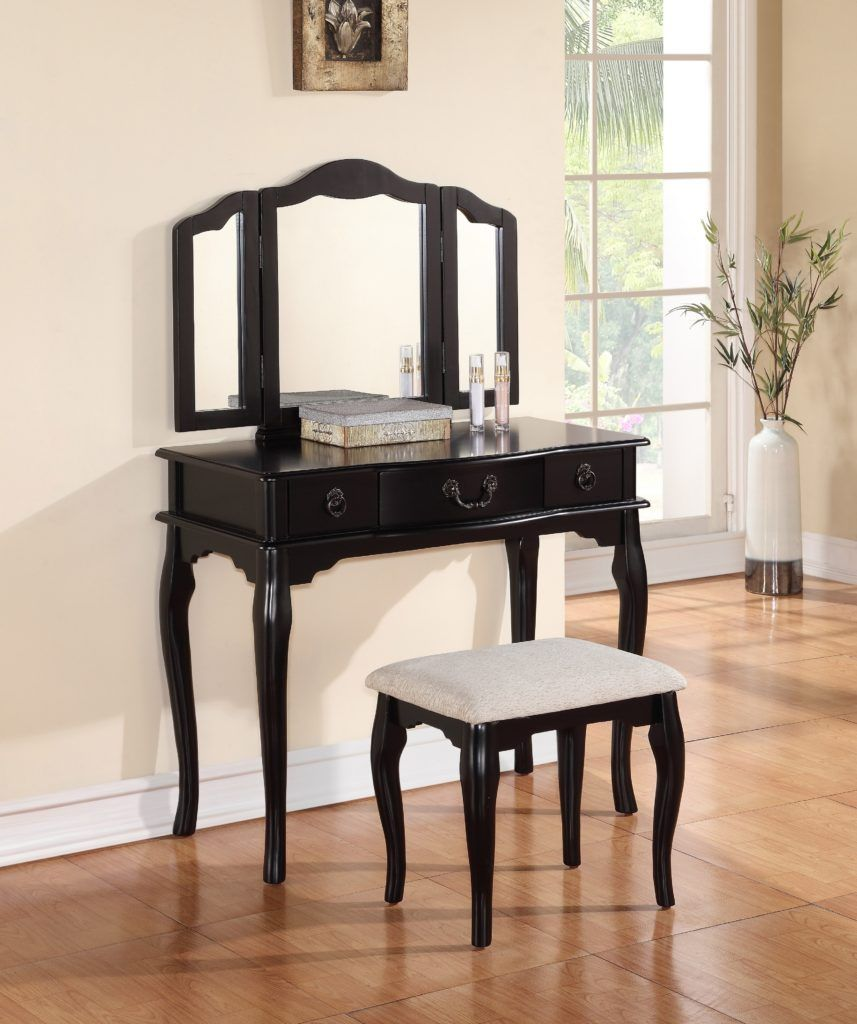 Genial Genesis Custom Furniture   Best Office Furniture Check More At  Http://cacophonouscreations.