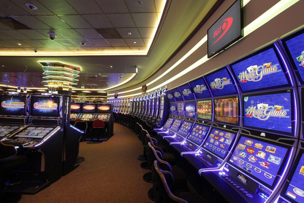 max admiral casino
