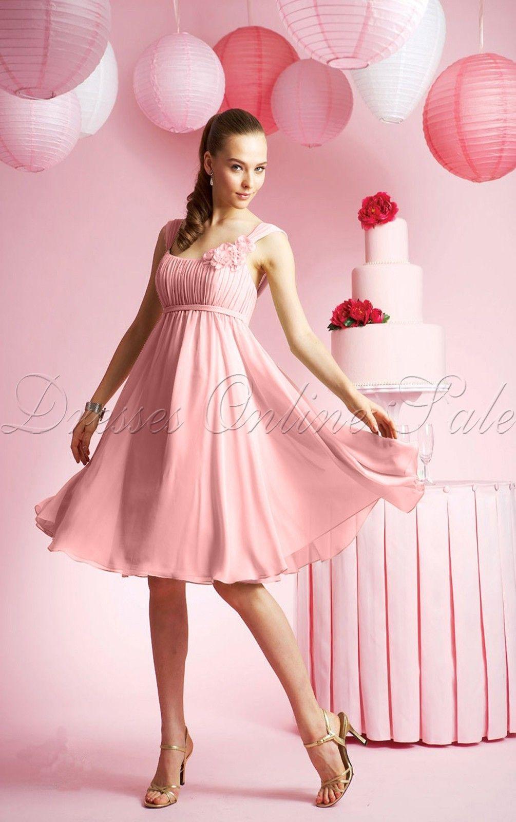 Same style,different colour, pink # Pastel Wedding ... Wedding ideas ...