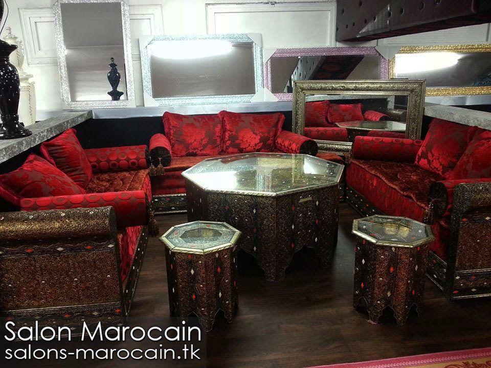 Deco Salon Marocain Deco Salon Marocain Moderne Image Nimes Blanc Home Decor Home Decor