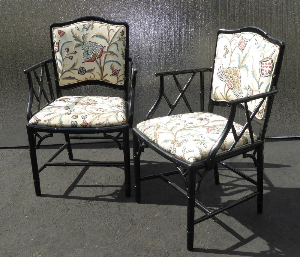 Opinion Asian style accent chairs sorry, does