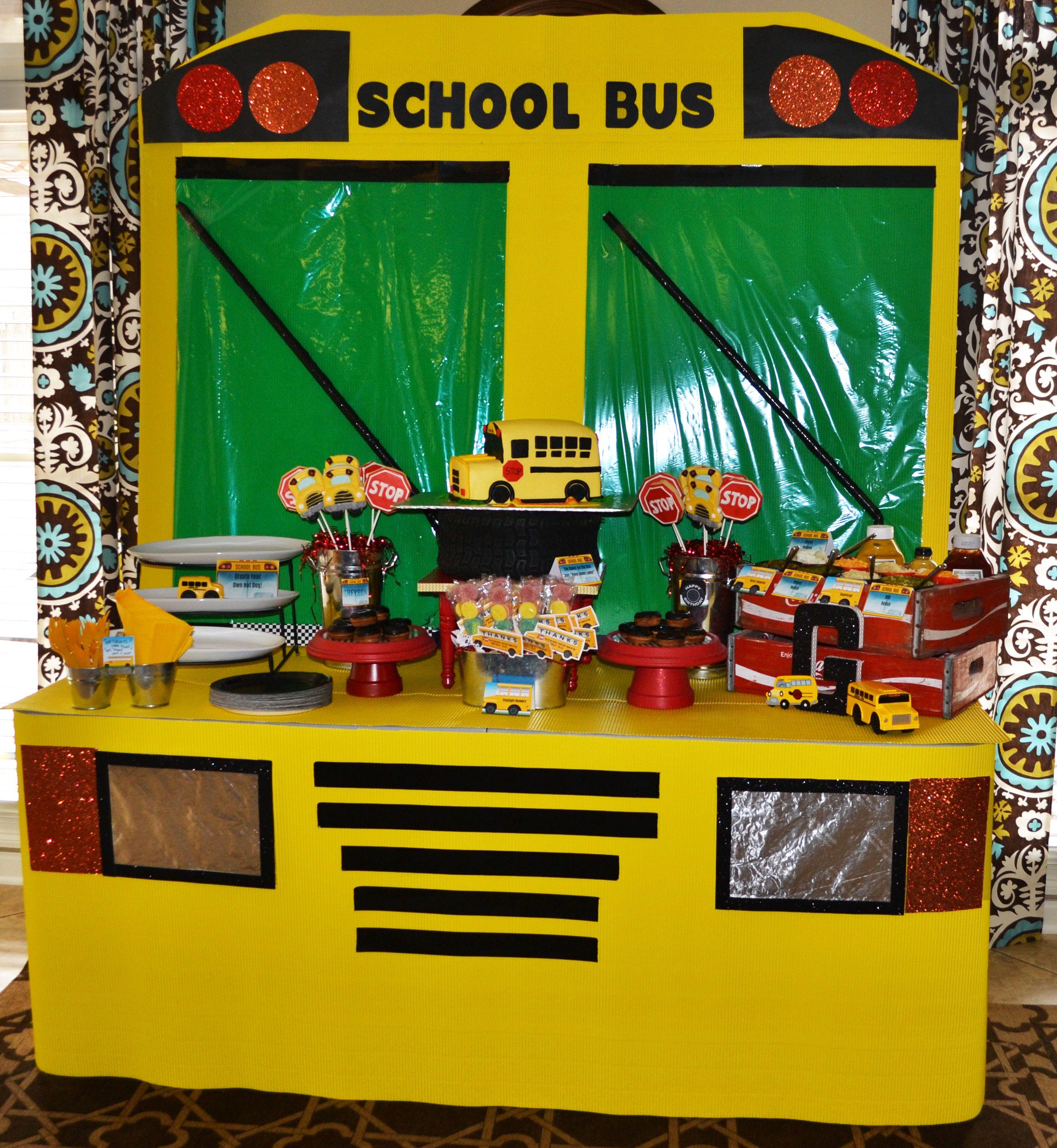 Pin On School Bus Driver