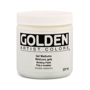 molding paste any size michael s golden modeling paste gel