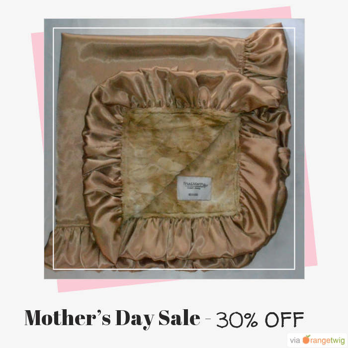 30% OFF on select products. Hurry, sale ending soon!  Check out our discounted products now: https://small.bz/AAYBOpy #etsy #etsyseller #etsyshop #etsylove #etsyfinds #etsygifts #musthave #loveit #instacool #shop #shopping #onlineshopping #instashop #instagood #instafollow #photooftheday #picoftheday #love #OTstores #smallbiz #sale #instasale