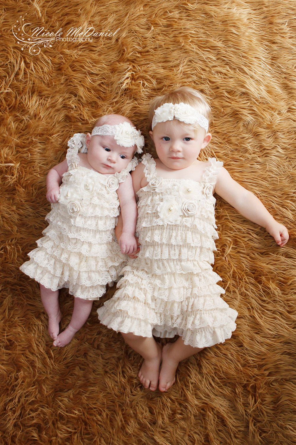 083db78cd9e Omg!!! This is what it s going to be like next month for us!!!!!!!!!!!! Two  little angel girls! Oh my gosh I can t wait!