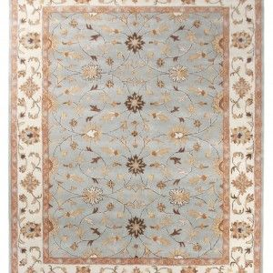 target kitchen area rugs | hand woven ribbon shag rug 8×10