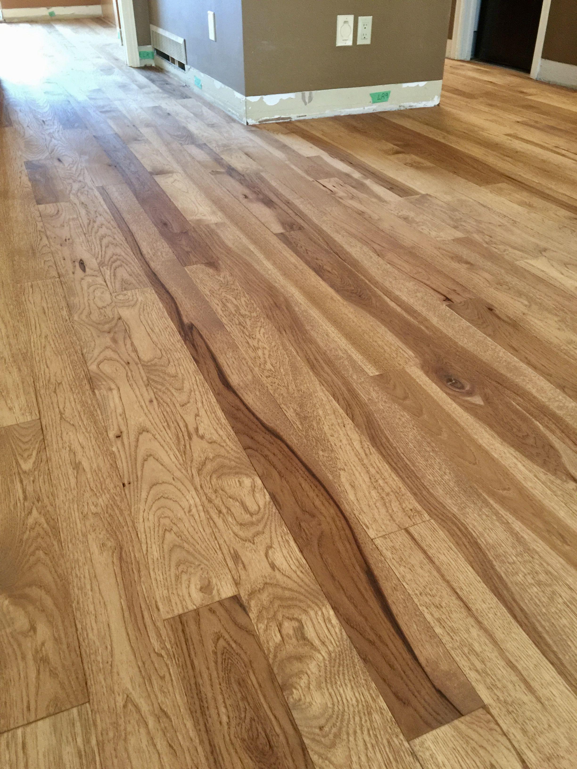 Are You Considering Installing Hardwood Floors Hardwood