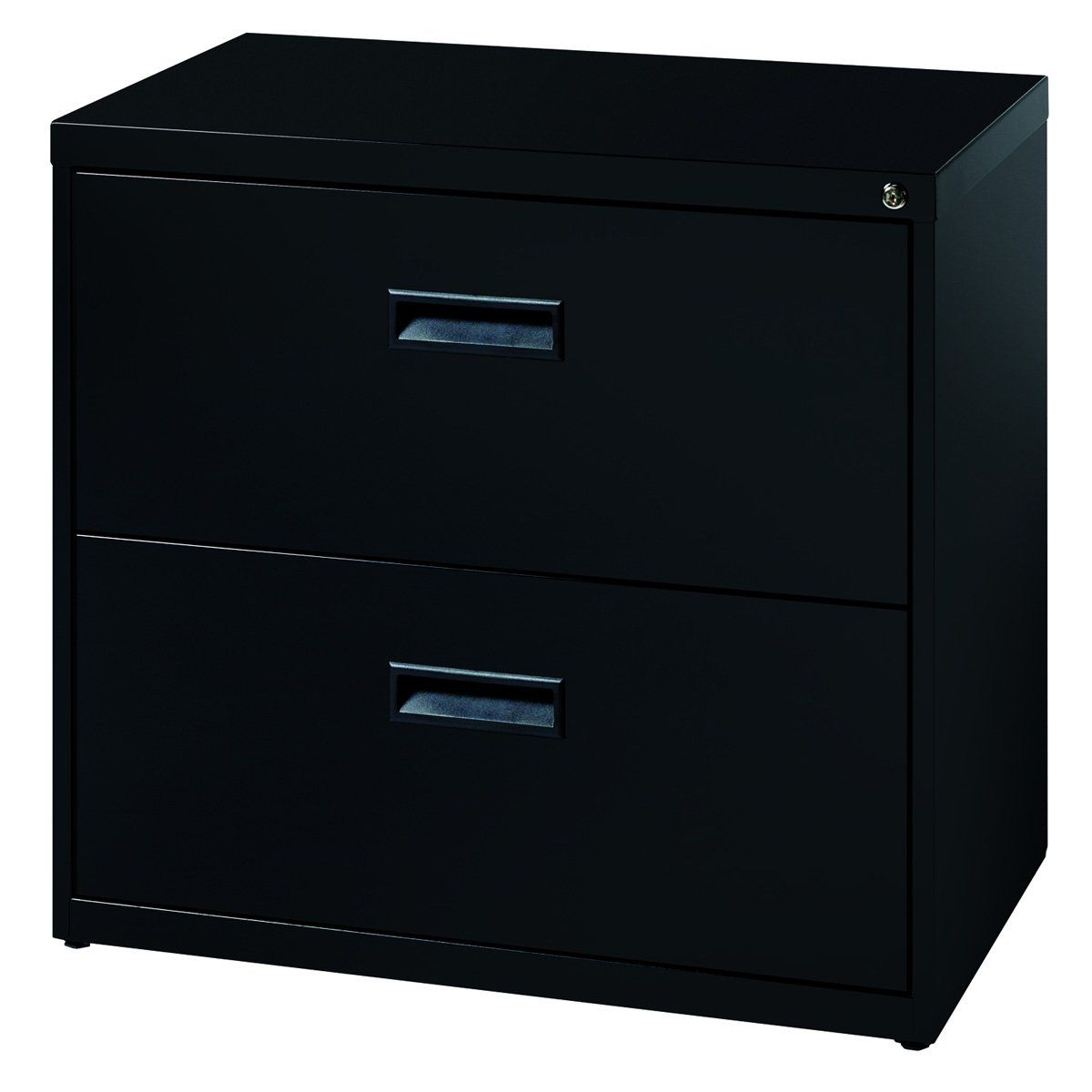 Overstock Com Online Shopping Bedding Furniture Electronics Jewelry Clothing More Filing Cabinet Lateral File Cabinet Office Supplies Black